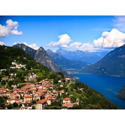 Marche e Abruzzo