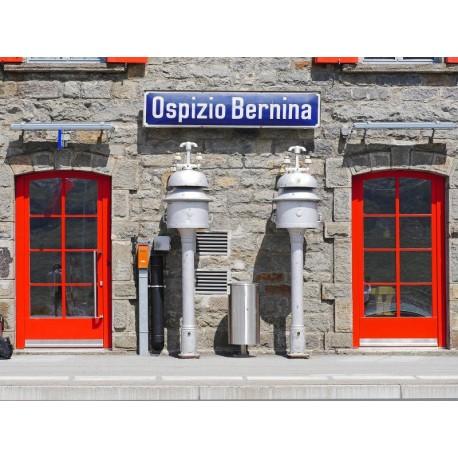 Bologna e la mostra di Monet