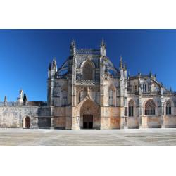 Portogallo Bathala